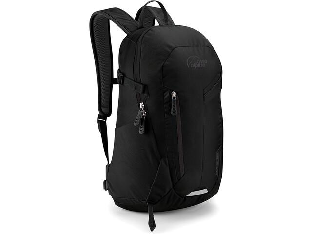 Lowe Alpine Edge 22 Backpack Men, black
